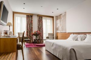 Gran Hotel La Perla (16 of 66)