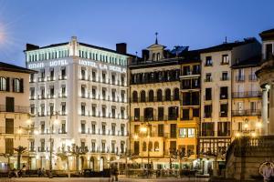 obrázek - Gran Hotel La Perla
