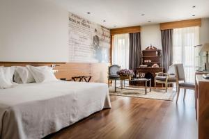 Gran Hotel La Perla (5 of 66)