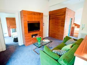 Merchiston Residence (20 of 33)
