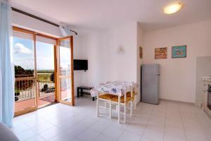 obrázek - Appartamento Via Orsa Maggiore