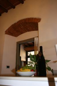 obrázek - Greve in Chianti House