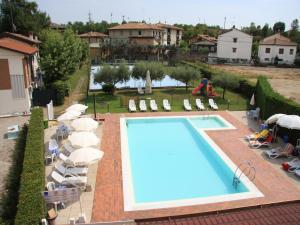 Hotel Bel Sito - AbcAlberghi.com
