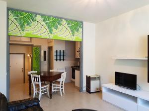 Beach Apartment - AbcAlberghi.com