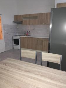 Appartement Apartman na namesti Opočno Tschechien