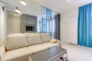 Flats For Rent - Kamienica Fahrenheita Stare Miasto