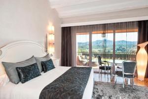 Sallés Hotel & Spa Mas Tapiolas (1 of 78)