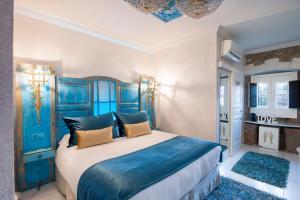 Sallés Hotel & Spa Mas Tapiolas (11 of 78)