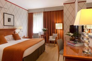 Starhotel Metropole (19 of 24)