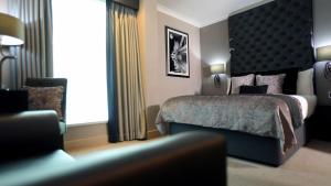 obrázek - The Continental Hotel, Heathrow
