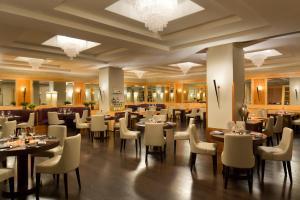 Starhotel Metropole (9 of 24)