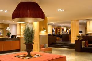 Starhotel Metropole (35 of 52)