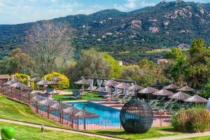 Sallés Hotel & Spa Mas Tapiolas (29 of 78)
