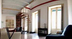 Archi della Marina - Casa alla Civita - AbcAlberghi.com