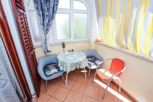Apartments Nevia