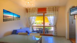 Casa Vacanze Versilia - AbcAlberghi.com