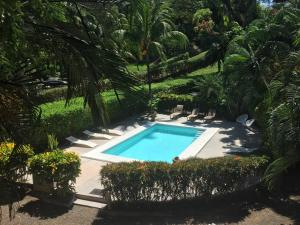 Villas Majolana Herradura