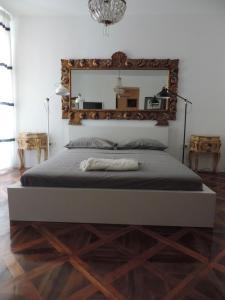 obrázek - Apartments Carera 6