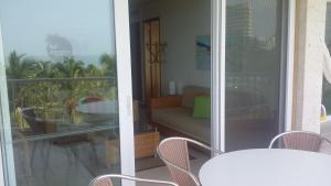 Santa Marta Hosts-SOÑADO, Appartamenti  Santa Marta - big - 250