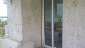 Santa Marta Hosts-SOÑADO, Appartamenti  Santa Marta - big - 251