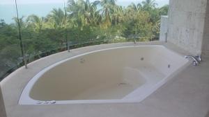 Santa Marta Hosts-SOÑADO, Ferienwohnungen  Santa Marta - big - 262