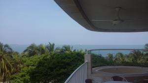 Santa Marta Hosts-SOÑADO, Ferienwohnungen  Santa Marta - big - 267