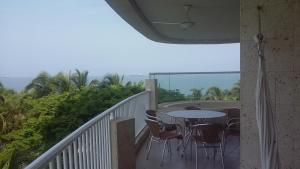 Santa Marta Hosts-SOÑADO, Ferienwohnungen  Santa Marta - big - 268