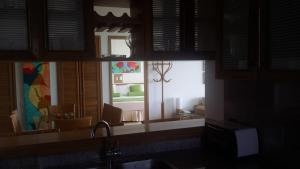 Santa Marta Hosts-SOÑADO, Ferienwohnungen  Santa Marta - big - 269