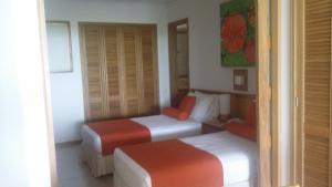 Santa Marta Hosts-SOÑADO, Appartamenti  Santa Marta - big - 271