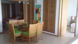 Santa Marta Hosts-SOÑADO, Appartamenti  Santa Marta - big - 273