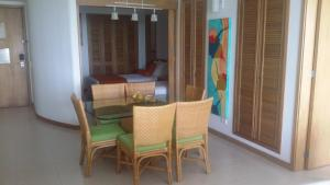 Santa Marta Hosts-SOÑADO, Appartamenti  Santa Marta - big - 274