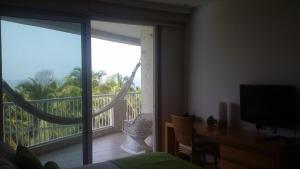 Santa Marta Hosts-SOÑADO, Ferienwohnungen  Santa Marta - big - 292