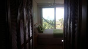 Santa Marta Hosts-SOÑADO, Appartamenti  Santa Marta - big - 283