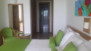 Santa Marta Hosts-SOÑADO, Appartamenti  Santa Marta - big - 286