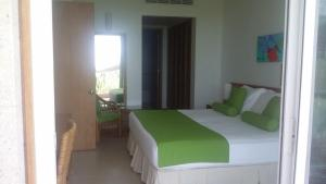 Santa Marta Hosts-SOÑADO, Appartamenti  Santa Marta - big - 287