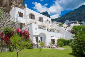 villa virginia - AbcAlberghi.com