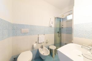 Hotel Verde, Hotels  Ischia - big - 33