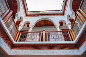 obrázek - Riads de la Medina