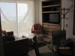 Santa Marta Hosts-SOÑADO, Appartamenti  Santa Marta - big - 240