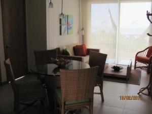 Santa Marta Hosts-SOÑADO, Appartamenti  Santa Marta - big - 244