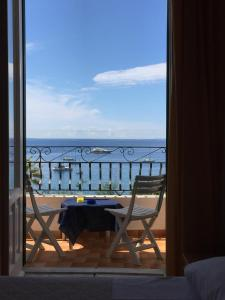 Hotel Villa Bina - AbcAlberghi.com
