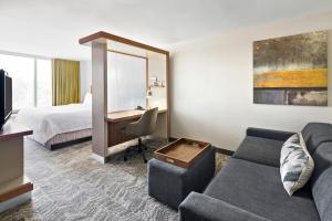 SpringHill Suites by Marriott Flagstaff