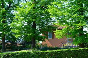 Il Giardino Nel Parco R&B - AbcAlberghi.com