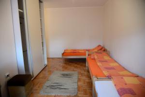 Apartman JF Kikinda