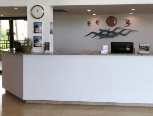 Dolphin Key Resort - Cape Coral, Курортные отели  Кейп-Корал - big - 23