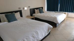 Dolphin Key Resort - Cape Coral, Курортные отели  Кейп-Корал - big - 42