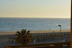 obrázek - Apartamento Playa Victoria - Cádiz