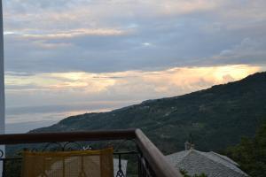 Hostels e Albergues - Guesthouse Filyra