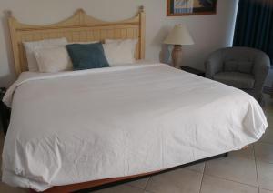 Dolphin Key Resort - Cape Coral, Курортные отели  Кейп-Корал - big - 49