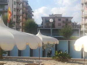 Casa di Giusy al mare - AbcAlberghi.com